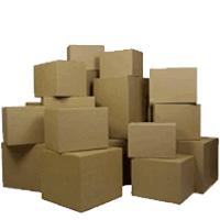 16' Economy Container Kit