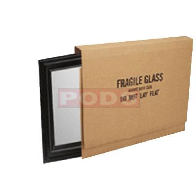 Mirror Picture Boxes | Picture Box | PODS