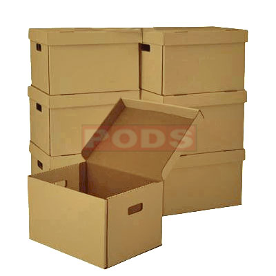 Storage File Boxes Bankers Box Storage Box