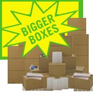 Bigger Kit #6