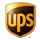 Moving Boxes Free Shipping! UPS