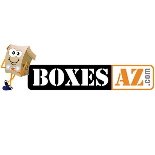 U Haul Grand Wardrobe Box: Moving Boxes 3 Wardrobe Boxes W/Bar